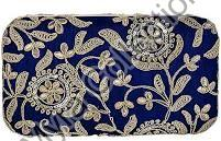 Womens Designer Clutch