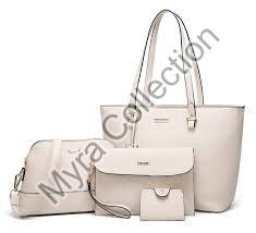 Womens Fancy Handbags