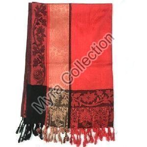 Womens Fancy Stoles