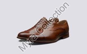 Mens Formal Shoes