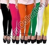 Womens Jegging
