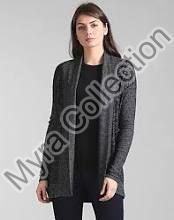 Women\'s Sweaters