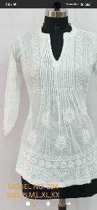 Beachware Dress