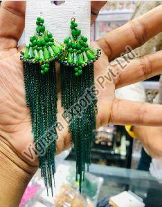 Imitation Fancy Earrings