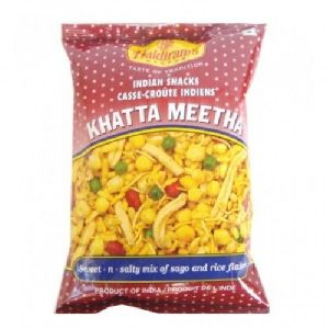 Haldiram\'s Khatta Meetha