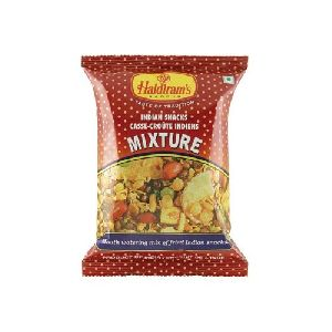 Haldiram\'s Mixture