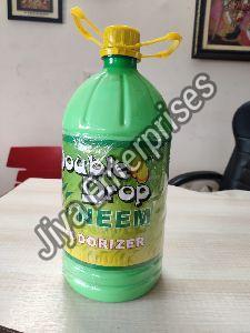Neem Deodorizer(5LTR)