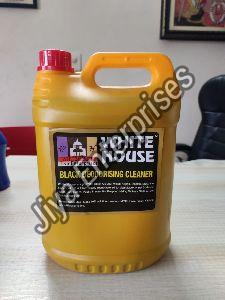 Black Deodorising Cleaner (5LTR)