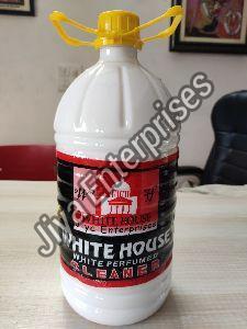 White Phenyl (5LTR)