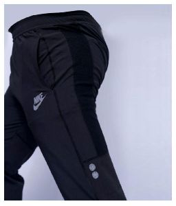 Mens Sports Lower