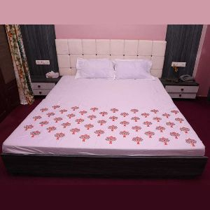 Double King Size Bed Sheets
