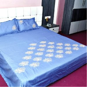 Modern Bed Sheets