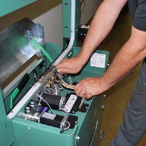 Packing Machine Repairing Service