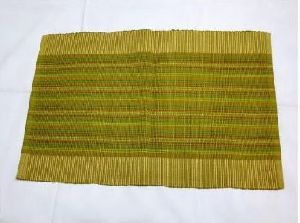 Cotton Placemats