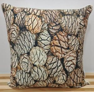 Digital Print Cushion Cover