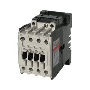 Electrical Power Contactor