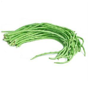 Fresh Long Beansans