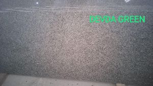 Devda Green Granite Slab