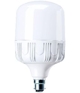 High Watt LED Bulbs