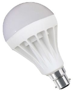 C Series LED Bulbs
