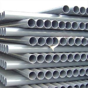CPVC SWR Pipes