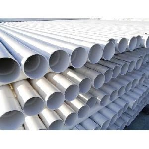 PVC Column Pipes
