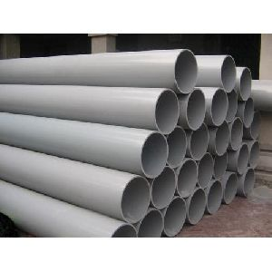 UPVC Agricultural Pipes