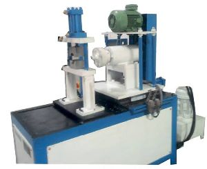 Special Purpose Chamfering Machine