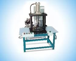 Special Purpose Cutting Machine