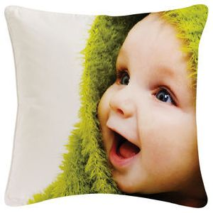 Baby Cushion Covers