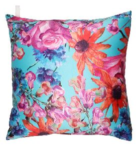 Sublimation Cushion Covers