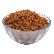 Herbal Palm Jaggery Powder