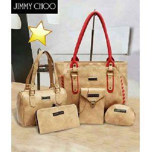 Combo Ladies Handbag