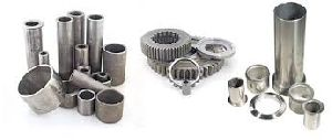 Automotive Bearing Components