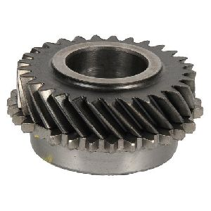 Transmission Ring Gear