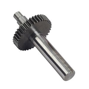 Transmission Pinion Shaft