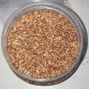 Mapillai Samba Rice