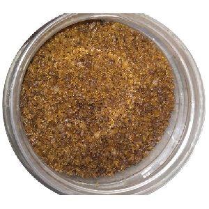 Panakarkandu Powder