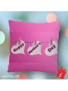 Mothers Day Cushions