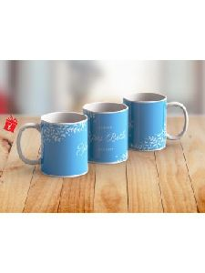 Wedding Mug Gift