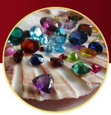 Gemstone Consultancy Services