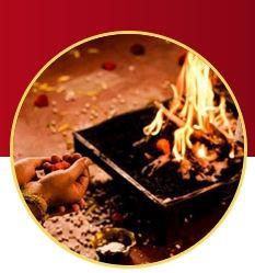 Havan Puja Services