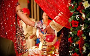 Inter Caste Marriage Problem Solution