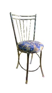 CS Dining Chair