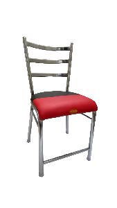 Roma Chair