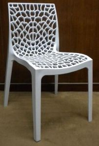 Spider Chair