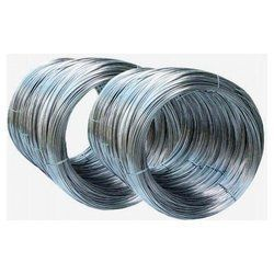 Mild Steel Wire Rods