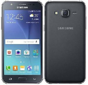 Samsung Galaxy J5 Mobile Phone