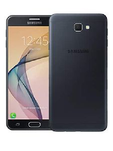 Samsung Galaxy On NXT Mobile Phone