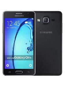 Samsung Galaxy On5 Pro Mobile Phone